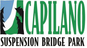 capilano-suspension-bridge-logo-for-jack
