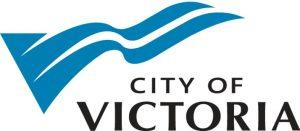 cityofvictoria_logo