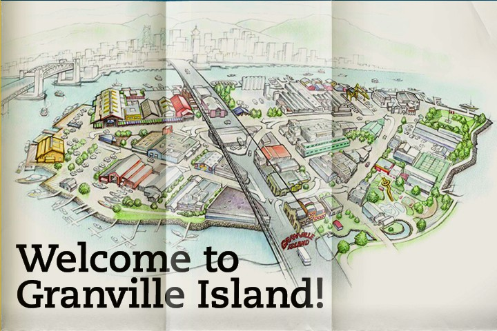 grandville-island-image