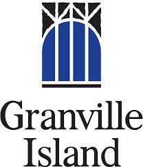grandville-island-logo