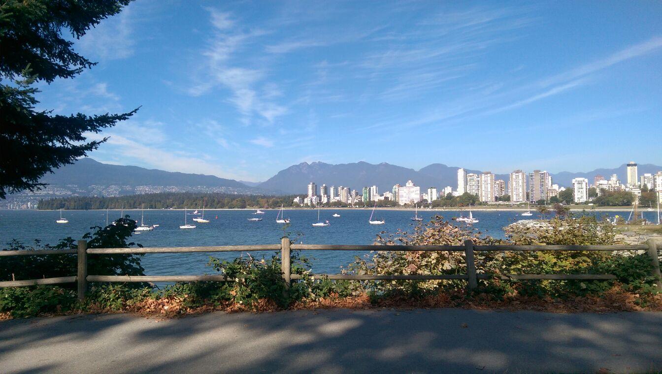 Vancouver F.L.