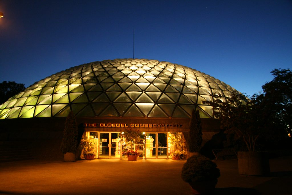 the_bloedel_conservatory