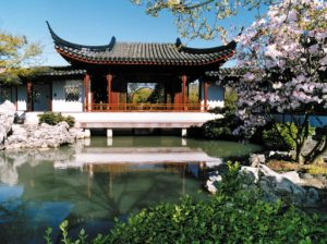 gallery-jade-water-pavillion-2