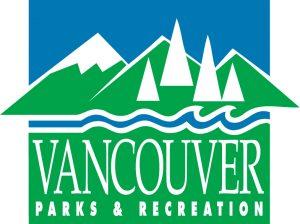 parks-logo-color-300dpi