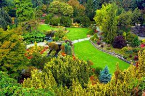 queen-elizabeth-park-vancouver-garden