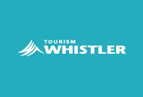 tourismwhistler_logo