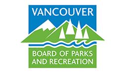 vancouver-park-board-logo-lg-icon